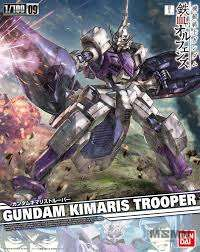 re100_gundam_kimaris_trooper_0