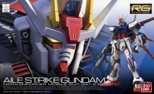 re_aile_strike_gundam_00