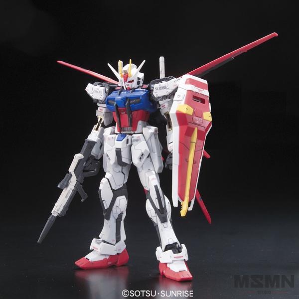 re_aile_strike_gundam_01