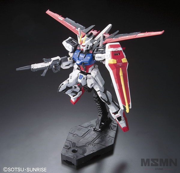 re_aile_strike_gundam_02