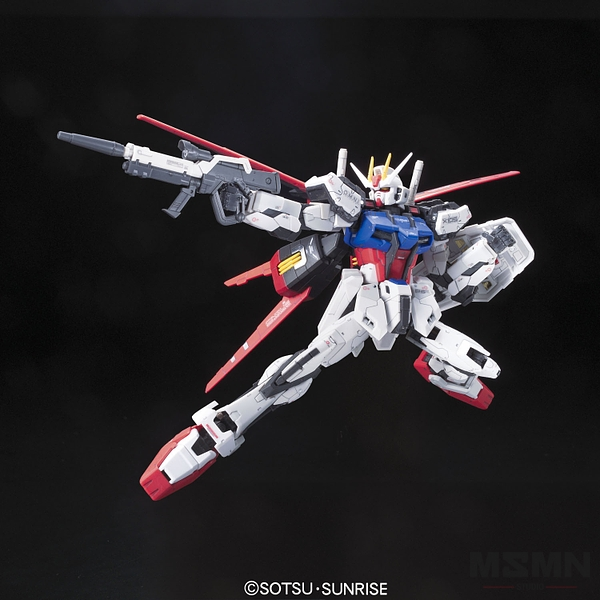 re_aile_strike_gundam_03