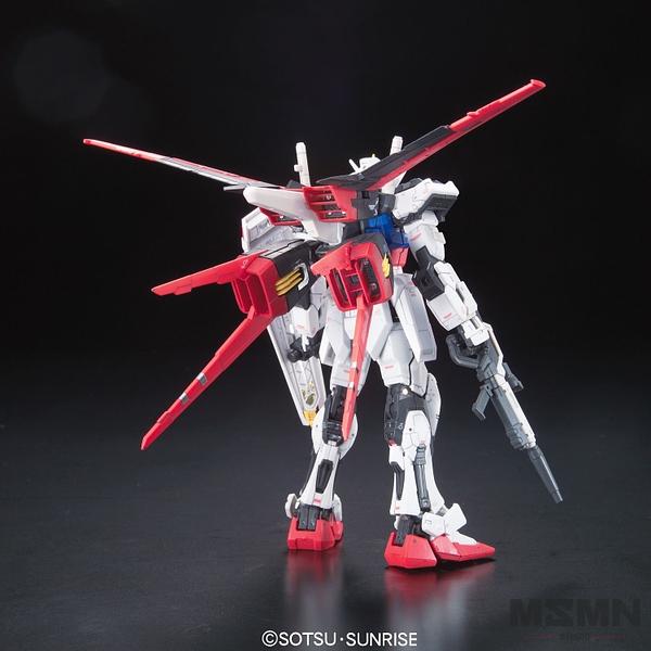 re_aile_strike_gundam_04