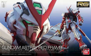 re_gundam_astray_red_frame_00