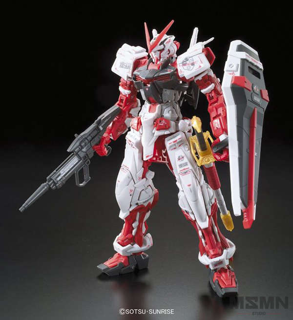 re_gundam_astray_red_frame_01