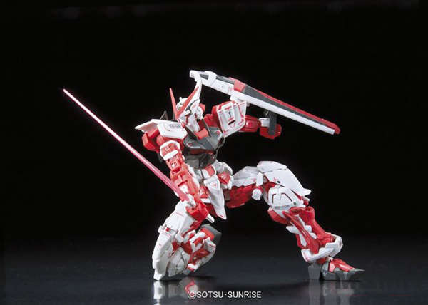 re_gundam_astray_red_frame_02