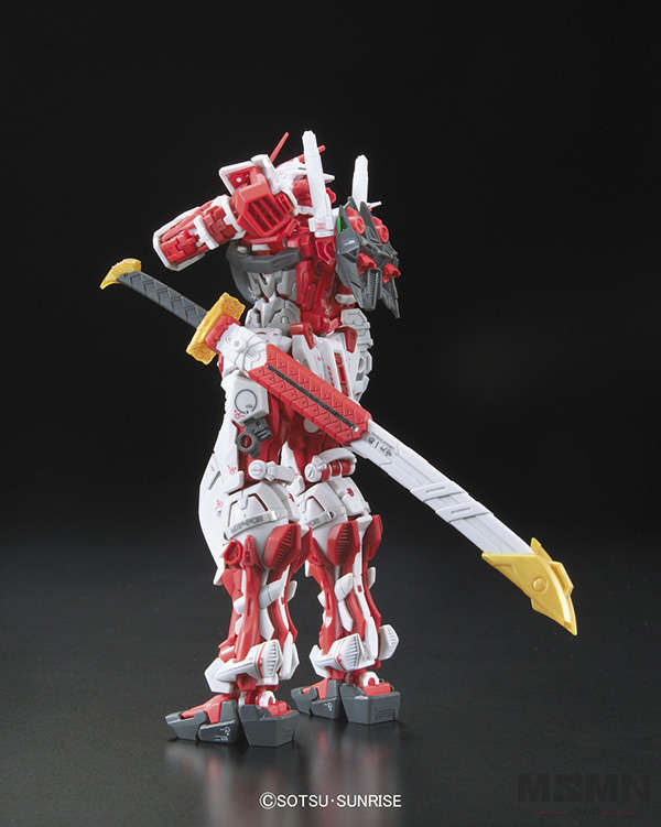 re_gundam_astray_red_frame_03