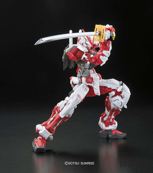 re_gundam_astray_red_frame_04