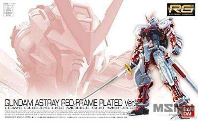 rg_astray_plated_ver_0