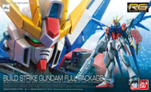 rg_build_strike_gundam_full_package_00