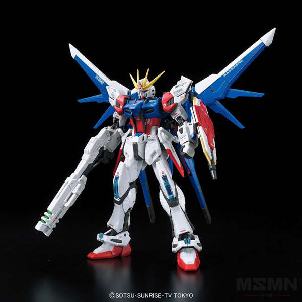rg_build_strike_gundam_full_package_01