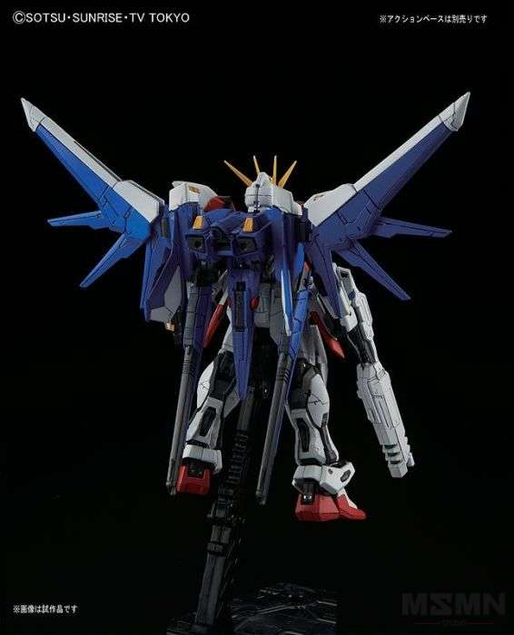 rg_build_strike_gundam_full_package_02