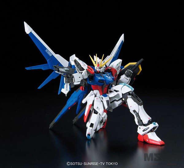 rg_build_strike_gundam_full_package_03