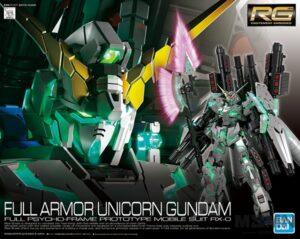 rg_fa_unicorn_gundam_00