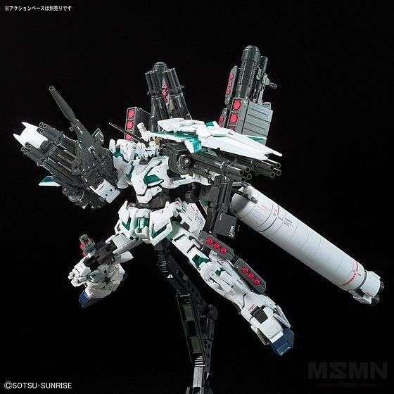 rg_fa_unicorn_gundam_02