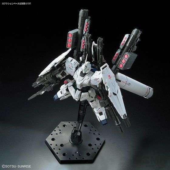 rg_fa_unicorn_gundam_03