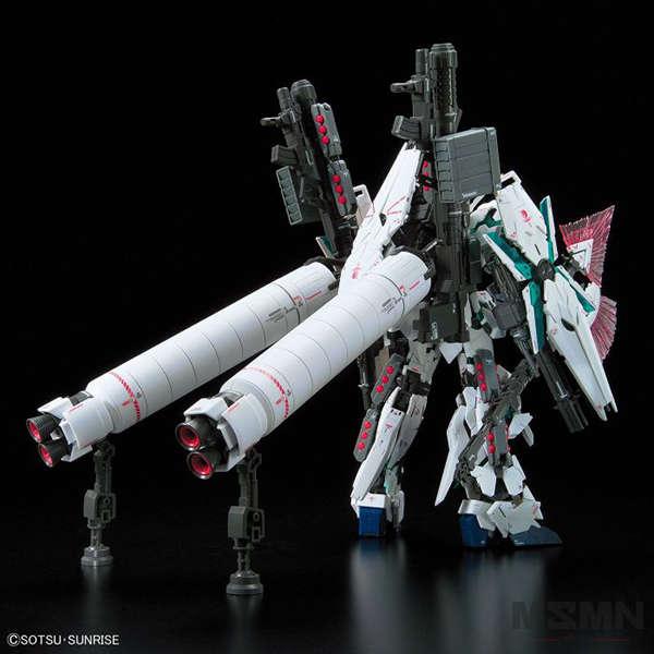 rg_fa_unicorn_gundam_04