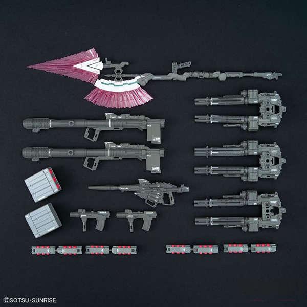 rg_fa_unicorn_gundam_06