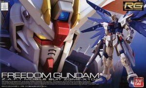 rg_freedom_gundam_00