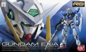 rg_gundam_exia_00