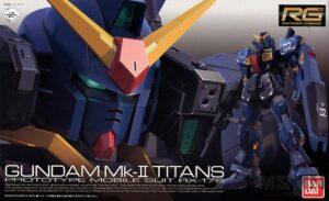 rg_gundam_mk2_titans_0