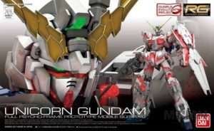 rg_gundam_unicorn_0