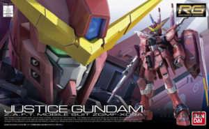 rg_justice_gundam_00