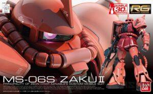rg_ms-06S_zaku_ii_char_00