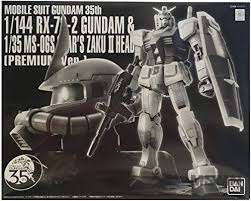 rg_pb_rx_78_with_zaku_head_00