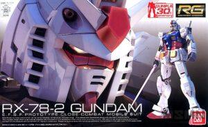 rg_rx_78_2_gundam_0