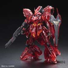 rg_sazabi_clear_gb_01