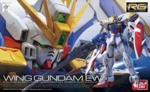 rg_wing_gundam_ew_00