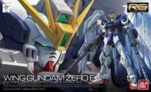 rg_wing_gundam_zero_ew_00