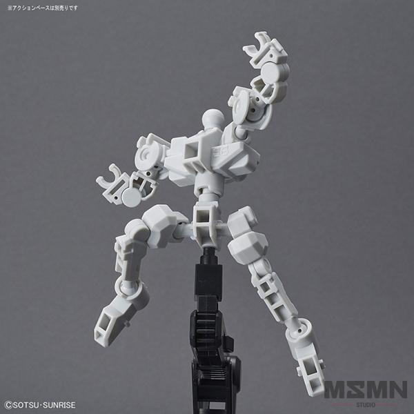 sd_gundam_sil_frame_white_02