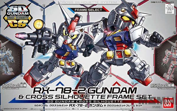 sd_sil_rx-78-2_gundam_with_frame_set_00