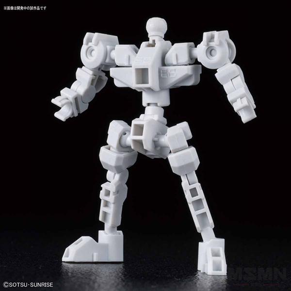 sd_sil_rx-78-2_gundam_with_frame_set_02