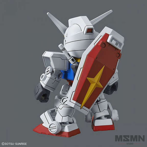 sd_sil_rx-78-2_gundam_with_frame_set_03