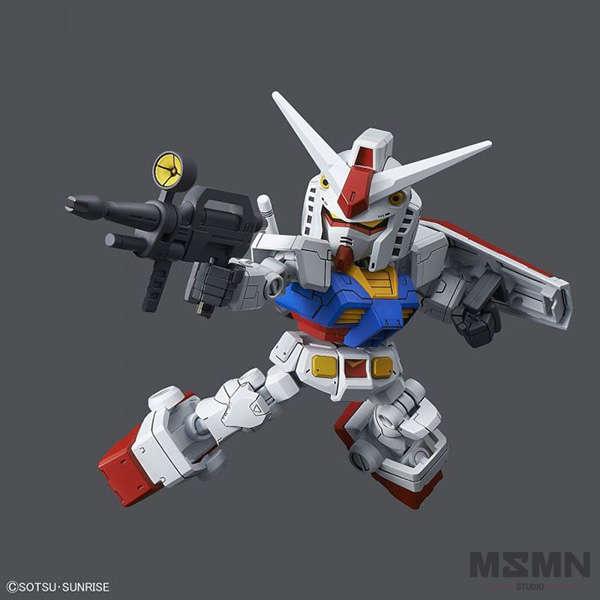 sd_sil_rx-78-2_gundam_with_frame_set_05