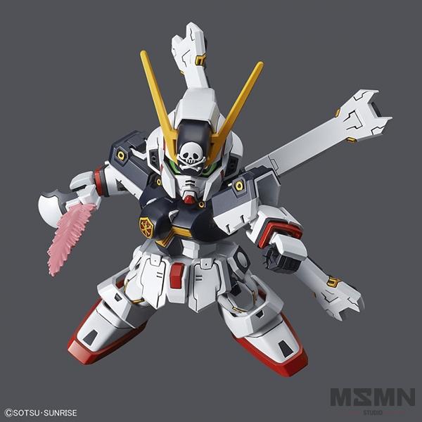 sd_sil_crossbone_gundam_x1_03