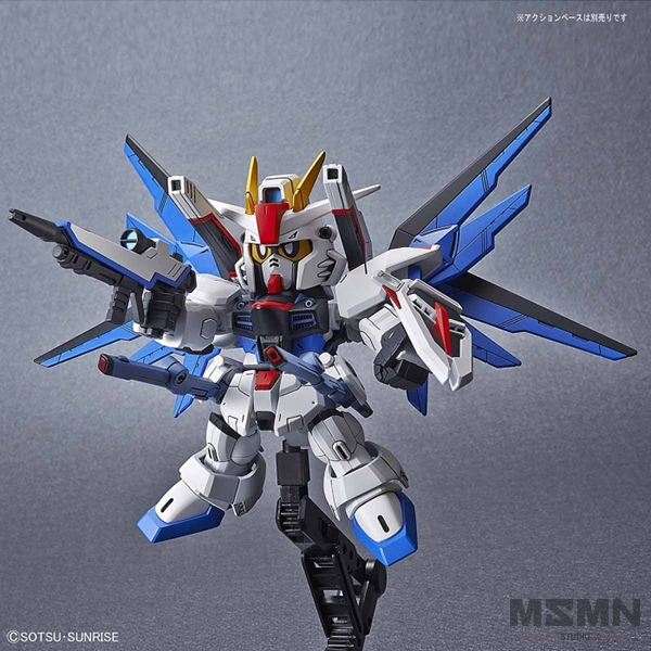 sd_sil_freedom_gundam_02