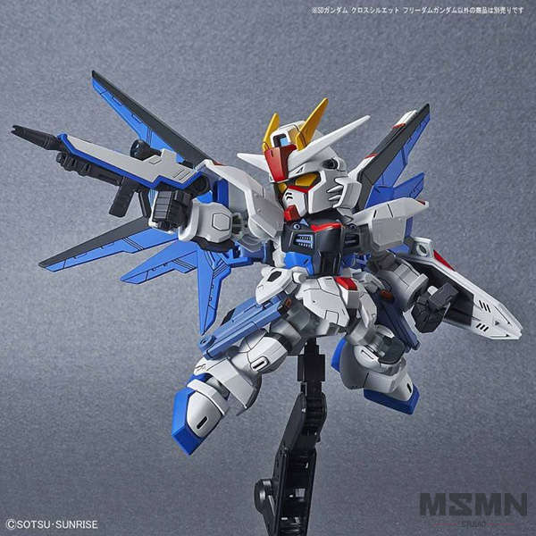 sd_sil_freedom_gundam_03