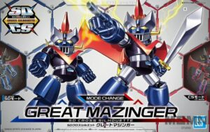 sd_sil_great_mazinger_00