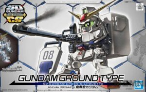 sd_sil_gundam_ground_type_00