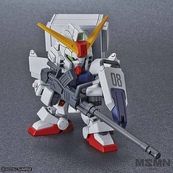 sd_sil_gundam_ground_type_02