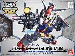 sd_sil_rx-78-2_gundam_00