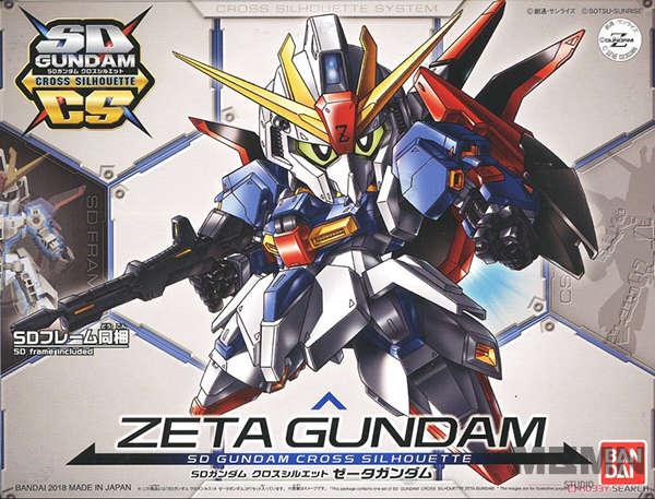 sd_sil_zeta_gundam_00