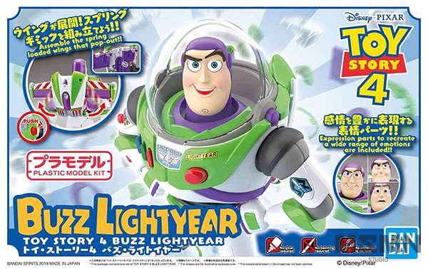toy_story_4_buzz_lightyear_00