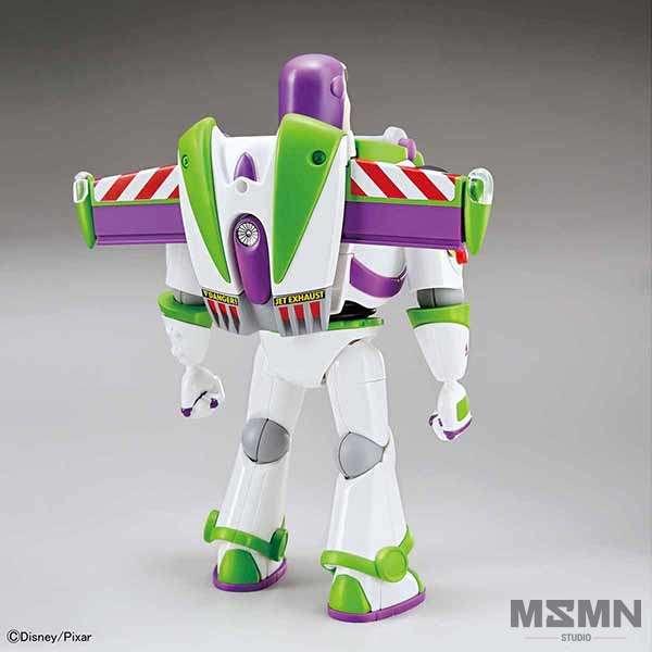 toy_story_4_buzz_lightyear_02