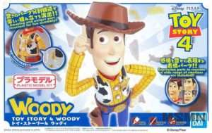 toy_story_4_woody_00