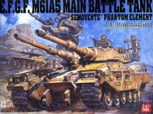 uchg_type_61_tank_semovente_squad_00