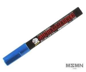 gundam_marker_blue_gm_06_00